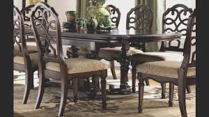 jcpenney furniture dining room sets living room best jcpenney living room furniture room design