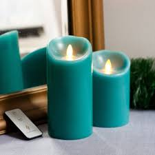 Home Interiors Candles Romantic Candle Decorating Ideas Room Home Tagscandle Images