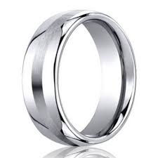 green wedding rings wedding rings wedding bands with blue stones s