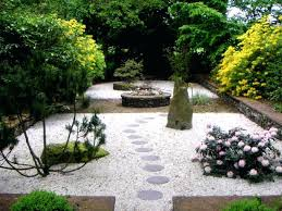 Small Backyard Design Ideas Japanese Small Garden Design Ideas 7 Practical Ideas To Create A
