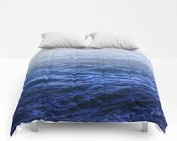 Twin Comforter Twin Comforter Etsy