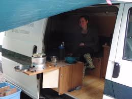 volkswagen eurovan camper vw eurovan