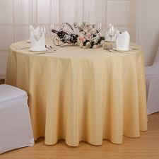 wedding table covers fiber tablecloth party table covers satin fabric table cloth