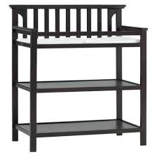 Matching Crib And Changing Table Target Crib And Changing Table For 150 Shipped White Or Espresso