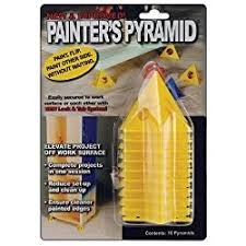 Tips On Painting Kitchen Cabinets How To Paint Raised Panel Kitchen Cabinet Doors At Home With The