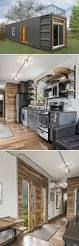 Industrial Theme by Best 25 Industrial Cribs Ideas That You Will Like On Pinterest