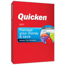 home depot black friday 2017 torrent quicken starter edition 2017 download version by office depot