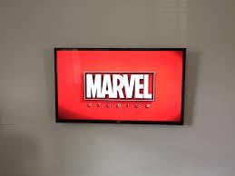 simple home theater tv u0026 home theater simple home tech