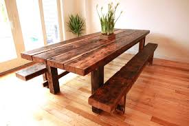Wooden Bench Seat For Sale Dining Table Dining Table Bench Seat Long Pad Pillow Chairs For