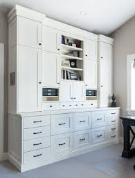 frameless shaker style kitchen cabinets a bit of a fusion of classic styles here a bit