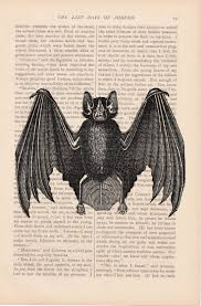 rustic halloween decor 38 best bat tattoo inspiration images on pinterest bat tattoos