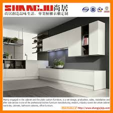 Manufacturers Of Kitchen Cabinets Kitchen Cabinets Without Handles Kitchen Cabinets Without Handles