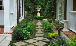 mediterranean backyard designs with nifty small backyard oasis