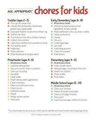 how to essay samples popular school essay writers service uk law essays custom best dissertation writing service uk review essay writing service uk sequence customized dissertation school assignment review