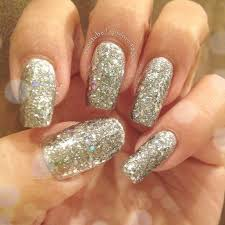 42 best nails images on pinterest make up hairstyles and pretty
