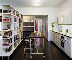 Counter Height Kitchen Island - kitchen dining room chairs kitchen island table counter height