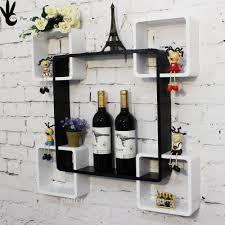 list manufacturers of handmade home decor buy handmade home decor
