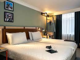 mercure bristol grand hotel hotel in bristol