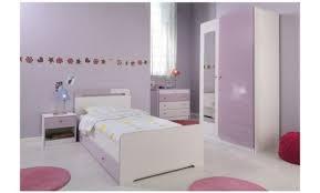 chambre fille blanche décoration chambre fille blanche 99 le mans chambre fille zoe