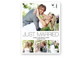 sams club photo cards u003e wedding