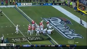 patriots beat the jets on thanksgiving 2012 loss for the