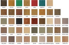 monocoat wood floor finishes palette diablo flooring
