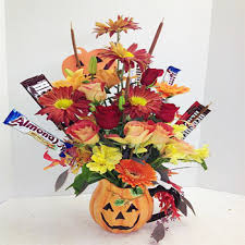 gift basket and flower ideas product options