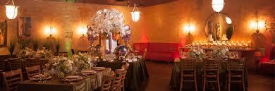 Wedding Venues Phoenix Az Phoenix Weddings Phoenix Wedding Venues Phoenix Reception