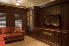 mountain home theater home theater design and installation for san diego luxury homes