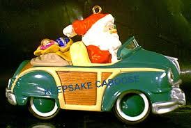 hallmark keepsake ornaments hallmark ornaments by year