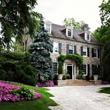 Curb Appeal Front Entrance - 289 best front entrance images on pinterest beautiful homes