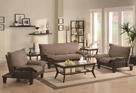 Home Furniture Mn Home Furniture Rochester Mn New Home Design - Home furniture rochester mn