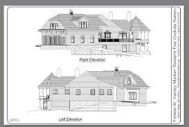 fenton w varney master builders fine custom homes