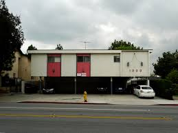 the beginner u0027s guide to renting in los angeles curbed la