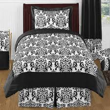 bedroom twin size bed comforters and twin comforters for boys
