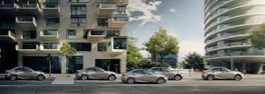 lexus nx hybrid noleggio finanziamenti pay per drive lexus italia