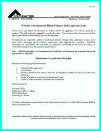 Application Resume College Board Resume Best Resume Collection