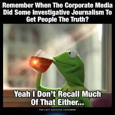 Journalism Meme - journalism meme 28 images journalism propaganda meme on sizzle