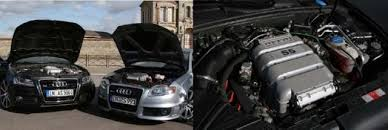 supercharged audi rs4 for sale mtm supercharger