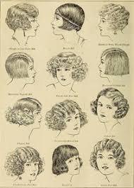 Frisuren Lange Haare 20er Jahre by 20er Jahre Frisuren Mehr 20er Jahre 20er Jahre