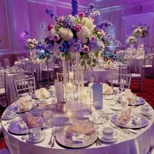 wedding and event planning business listings in wedding event planning