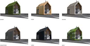 shed style architecture what is the difference between a duck and decorated shed shed