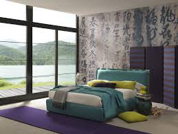 bedroom contemporary italian bedroom furniture modern italian