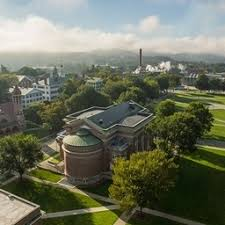dartmouth college overall rankings us news best colleges