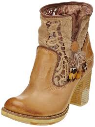 buy boots shoes bunker row dentelle s boots s shoes buy bunker sandals