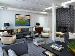 living room living room decor wooden living room side table diy