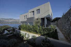 house my studio za arhitekturu archdaily