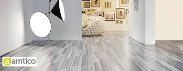 Karndean Laminate Flooring Mccarter Carpets Carpets Derry Wooden Floors Derry Karndean