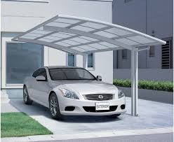 Design Ideas For Heavy Duty by Decorating Astounding Carport Canopy For Cool Outdoor Decoration