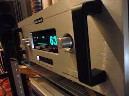 best preamp for home theater hifi unlimited still the best audio research reference 3 pre amp